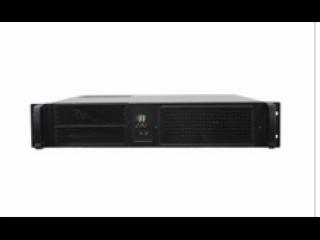TS-8208-TS-8208無紙化編解碼器(編解碼器-含同屏軟件V1)