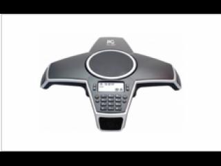 TV-62T-TV-62T 麥克風(高清視頻會議全向麥克風-電話擴展型)