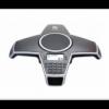 TV-62T 麦克风(高清视频会议全向麦克风-电话扩展型)-TV-62T图片