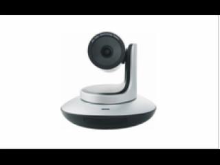 TV-603HC-TV-603HC攝像機【高清視頻會議攝像頭 (1080P) 】
