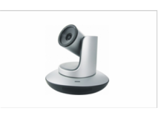 TV-603USB-TV-603USB攝像機【高清視頻會議攝像頭(帶USB接口)】