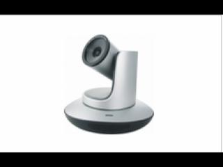 TV-603USB-TV-603USB摄像机【高清视频会议摄像头(带USB接口)】