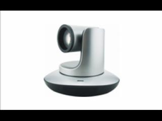 TV-612HC-TV-612HC 摄像机(高清视频会议摄像头)