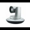TV-612HC 摄像机(高清视频会议摄像头)-TV-612HC图片