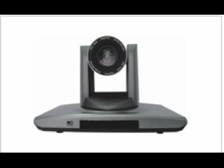 TV-620HC-TV-620HC 摄像机(高清视频会议通讯摄像头-1080P)
