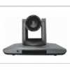 TV-620HC 摄像机(高清视频会议通讯摄像头-1080P)-TV-620HC图片
