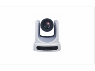 TV-620USB-TV-620USB摄像机 [高清视频会议摄像头(带USB接口)]