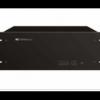 視頻會議主機 ( 多點控制單元 MCU)-TV-60MCU(32A) / TV-60MCU(64A)圖片