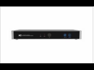 TV-1080P-60HT(MCU60)/ TV-1080P- 60HT(MCU-高清视频会议通讯终端