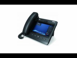 TV-60F-TV-60F 可視電話(智能彩屏可視電話)
