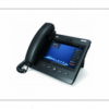 TV-60F 可視電話(智能彩屏可視電話)-TV-60F圖片
