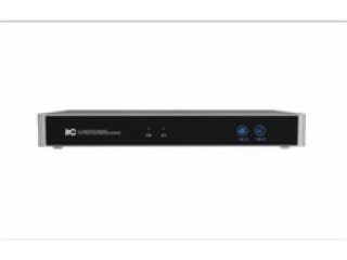 TV-1080P-60HT(1080P30)-TV-1080P-60HT(1080P30)高清视频终端 ( 高清视频会议终端