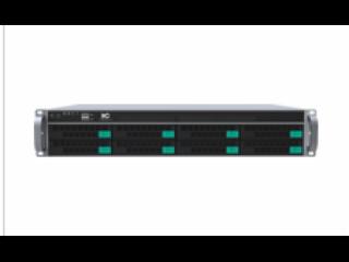 TV-60MCU(8) / TV-60MCU(16)/TV-60MCU(32)-视频会议主机 (多点控制单元MCU)