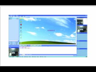 TV-S01-TV-S01 软终端(视频会议系统软终端)