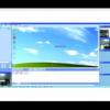 TV-S01 软终端(视频会议系统软终端)-TV-S01图片