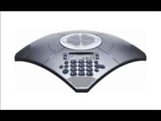 TV-61W-TV-61W 麥克風[高清視頻會議全向麥克風(網真型)]