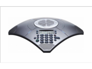 TV-61W-TV-61W 麦克风[高清视频会议全向麦克风(网真型)]