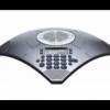 TV-61W 麥克風[高清視頻會議全向麥克風(網真型)]-TV-61W圖片