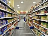 """自动售货机 --超市、大卖场克制便利店与电商的最后""""神器"""""""