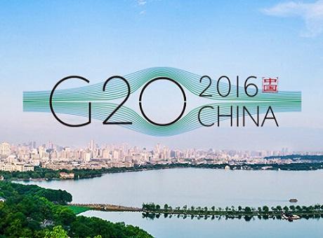 G20安保 一张图看大华股份有多重要