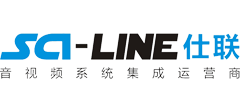 仕联SCI-LINE