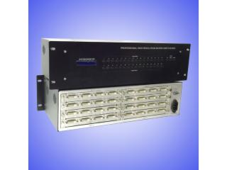 DVI0808-DVI矩阵