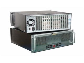CK4MH2 / H3-融合图像控制器 CK4MH2 / H3
