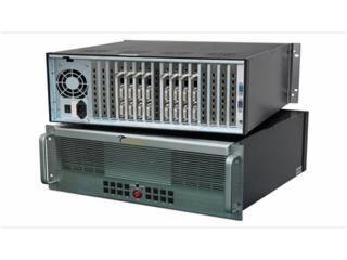 CK4MX-融合圖像控制器 CK4MX