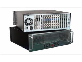 CK4MLA-融合图像控制器 CK4MLA
