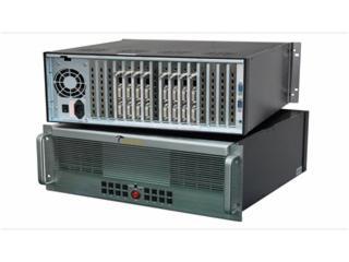 CK4M-LP-融合图像控制器 CK4M-LP
