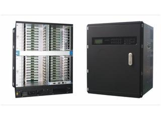 CK5-拼接圖像控制器 CK5