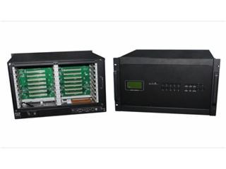 CK4PV5-拼接圖像控制器  CK4PV5