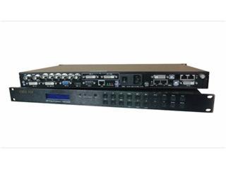 CK4L-3200-全彩LED圖像控制器  CK4L-3200