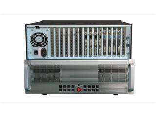 CK4L6000-全彩LED圖像控制器 CK4L6000