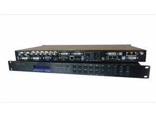 CK4L3000P-全彩LED图像控制器 CK4L3000P