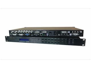 CK4L3000B-全彩LED图像控制器 CK4L3000B