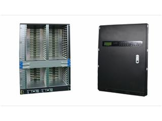 CK4L-9000-全彩LED拼接图像处理器 CK4L-9000