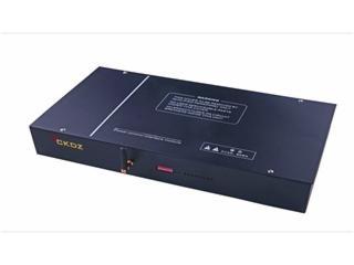 CK-POWER-CK-POWER电源办理器