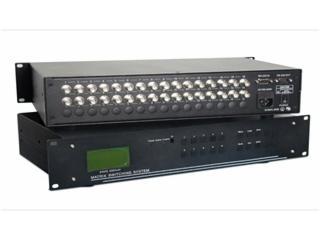 CKMT-CK系列模拟矩阵