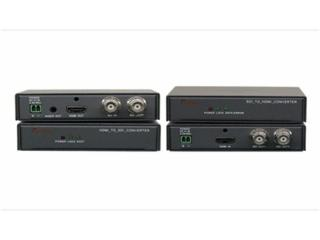 CK9W-SDI / HDMI-CK9W-SDI / HDMI轉換器