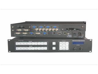 CK4S-120-CK4S-120无缝切换台