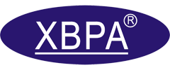 西邦XBPA