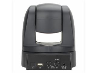 VP-HD3P/USB-VIPPRO/威宝 VP-HD3P/USB 高清USB会议摄像机广角