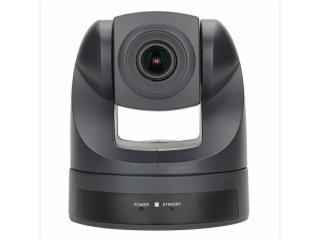 VP-HD10P/USB-VIPPRO/威宝 VP-HD10P/USB 高清10倍USB 会议摄像机108