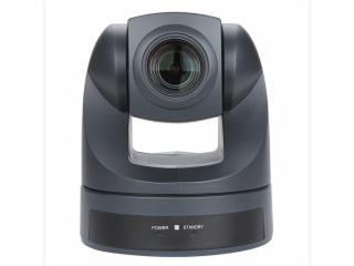 VP-D70P-VIPPRP/威宝华视VP-D70P 标清d70会议摄像机