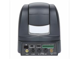 VP-D48P-VIPPRO/威寶華視VP-D48P 原裝索尼機芯視頻會議攝像機