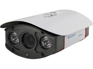 WM-IPC-918HR/3(H5AS)-200W红外网络摄像机