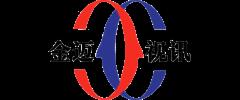 北京金迈视讯科技发展有限公司