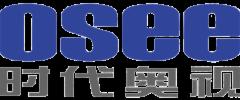 北京时代奥视科技股份有限公司