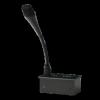 網絡會議嵌入式單元-DCU 1650C / D圖片